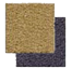 Commercial Carpet Cleaning Icon